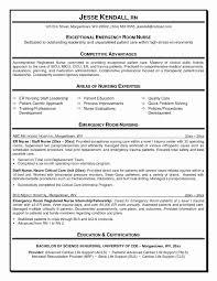 Paraprofessional Job Description For Resume Lovely Unique Examples
