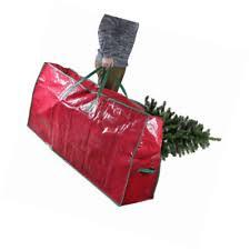 Upright Christmas Tree Storage Bag by Christmas Storage Bags Ebay