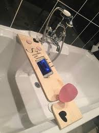 6948 best fun woodworking projects images on pinterest wood