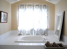 Popular Bathroom Paint Colors 2014 by Best Paint Colors Master Bathroom Reveal The Graphics Fairy
