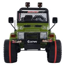 Gym Equipment Kids Baby Ride On Car 12V MP3 Jeep Wrangler Truck RC ... Fileinrstate Batteries Bp Liberator Battery Hand Truck Pic1 Forklift Truck Battery New Triathlon Keter Car Din 60 Buy Odyssey Pc1200t Automotive Light Ebay Repackaging Rbp12 For Weighing Ve 2100 L Amw 22 P Commercial Deka Cranking Heavy Duty Century 4wdtruck Ns70mf 600 Cca Supercheap Auto Vela Hot Sale N150 Maintenance Free Price Amazoncom Clore Es1240 Es Series Replacement How To Load Test Big Batteries Youtube