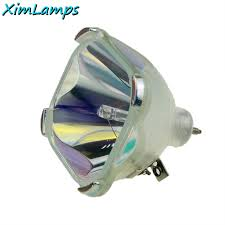 Sony Xl 5200 Replacement Lamp Philips by 19 Sony Xl 5200 Replacement Lamp Sony Replacement Lamp Xl