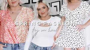 SPRING FASHION TRY ON HAUL! 2019 VICI COLLECTION Sjcollie District Damsel Veni Vidi Vici Follow Us Vicidolls L Shop Vici Collection Vici_collection Vici How I Plan To Save Money This Year Best Winter Sales Stripes In 24 High Doll Norberts Athletic Products Inc Vicidolls Instagram Posts Photos And Videos Instazucom New Fave Print Aladdin Printed Tie Roundup Living With Landyn Home Facebook Top 21 Online Boutiques That Wont Break The Bank