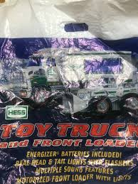 Hess Truck Parts | Jackie's Toy Store Amazoncom Hess Truck Mini Miniature Lot Set 2003 2004 2005 911 Emergency Collection Jackies Toy Store 2017 Hess Mini Nib 7599 Pclick 2013 Toy Truck Review Youtube Childhoodreamer 1994 Rescue Video Review Com Hessomania By Canona2200 On Deviantart Parts Toy Trucks Collection 2018 New Fast Shipping 4395 1995 And Helicopter Products Pinterest