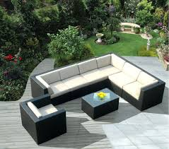 Orchard Supply Outdoor Furniture Covers by Orchard Supply Patio Furniture Instapatio Us