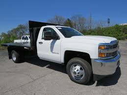 New 2017 Chevrolet Silverado 3500HD Work Truck Regular Cab Chassis ... 2018 New Chevrolet Silverado 1500 4wd Double Cab 1435 Work Truck 3500hd Regular Chassis 2017 Colorado Wiggins Ms Hattiesburg Gulfport How About A Chevy Review At Marchant In Nampa D180544 Stigler 2500hd Vehicles For Sale Crew Chassiscab Pickup 2d Standard 3500h Work Truck Na Waterford