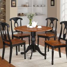 Small Space Kitchen Table Set Dinette Set Small Extendable Dining ... Inviting Ding Room Ideas Mesmerizing Ashley Fniture Dinette Sets With Victorian Style Chungcuroyalparknet Blake 3pc Set W Round Table Rotmans 3 Piece Primo Intertional 2842 6 Rectangular Leg Coffee Elegant Wooden Cream Kitchen Small Drop Leaf And Chairs In Ppare For Kitchens Inside Tables Spaces Morale Tables And Chairs Wood Kitchen Sets 33 Design Oak Space Modern Com Adorable Patio Pub Bistro 2 Black