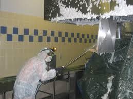 nettoyage hotte de cuisine ventilclean nettoyage désinfection de vos locaux ventilations