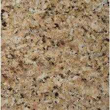 granite tile tile the home depot