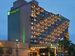 Holiday Inn Toronto Yorkdale Hotel by IHG