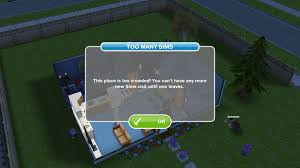 Sims Freeplay Halloween 2017 by Cant Get Back To Wizard U0027s House Yet I Dont Have A Sim In It