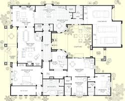 Log Mansion Floor Plans Colors Luxury Homes Floor Plans Photos Log Homes Floor Plans Luxury Homes