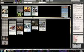 Hearthstone Deck Builder Program by 23 17 U2014drafting All In Orzhov In Return To Ravnica Hipsters Of
