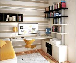 Space Saver Desk Uk by 85 Excellent Space Saving Desk Ideas Home Designspace Office