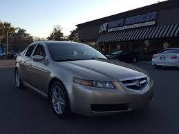 97 Used Cars, Trucks, SUVs For Sale In Pensacola | 2006 Acura Tl ... Used 2007 Acura Mdx Tech Pkg 4wd Near Tacoma Wa Puyallup Car And Nsx Vs Nissan Gtr Or Truck Youre Totally Biased Ask Preowned 2017 Chevrolet Colorado 2wd Ext Cab 1283 Wt In San 2014 Shawd First Test Trend 2009 For Sale At Hyundai Drummondville Amazing Cdition 2011 Price Trims Options Specs Photos Reviews American Honda Reports October Sales Doubledigit Accord Gains Unique Tampa Best Bmw X5 3 0d Sport 2008 7 Seater Acura Truck Automotive Cars Information 32 Tl Hickman Auto