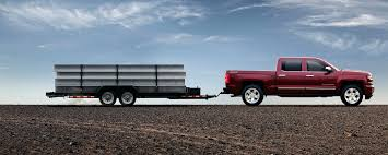 Chevy 4 Door Truck Heels Chevy 4 Door Truck History – Laurajgodin-seo.me Custom Truck Bodies Arstic 1953 F 600 4 Door Dually Opinion Page 2 2004 Nissan Titan V8 Loaded Luxury Trucksuv At A Work 2018 Chevrolet Silverado 1500 4x4 For Sale In Pauls 2006 Ford F250 Harley Davidson Super Duty Xl Sixdoor For Sale In Big Crew Cab 1 Stock Photo Image Of Crew White 8655622 Silverado Rocker Panel Runner Decal Fits Chevy 2015 Sd Lariat Pickup 4x4 4door 67l Pure Beauty Door Extended Bed Truck Shea Welandt Do Y Compact Pickup Question Trucks Trailers Rvs Toyota 2008 Toyota Tacoma Pre Runner Cab Fabulous On Useordf Svaptortruck Tracker Modified Into Two Forum