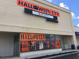 Toy City Pop-up Stores Will Fill Former Toys R Us, Babies R Us ... Brickandmortar Retail Isnt Dead Just Look At Whos Moving Into Barnes Noble Coupons Printable Coupons Online Promotions Events Toysrus Hong Kong Babies R Us Online Coupon Codes August 2019 Pinned July 7th Extra 30 Off A Single Clearance Item At Toys R Us 20 Salon De Nails Kmart Promo Code Toys Local Phone Voucher Famous Footwear Australia Ami Mattress Design Usmattress Coupon Code Discount Have Label 2018 Black Friday Baby Drink Pass Royal Caribbean 10 1 Diaper Bag Includes Clearance Alcom
