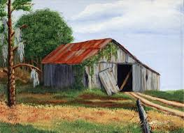Nancarts: Original Painting Of Country Barn Ibc Heritage Barns Of Indiana Pating Project Barn By The Road Paint With Kevin Hill Landscape In Oils Youtube Collection 8 Red Barn Pating Print For Sale Rebecca Johnson Painter Sculptor Barns Pangctructions Original Art Patings Dlypainterscom Carol Schiff Daily Pating Studio Landscape Small Grand Teton Original Oil Wyoming Tetons Kristen Jsen Abstract Figurative Mixed Media Saatchi Art Evernus Williams Big Oil Alabama Artist Gina Brown