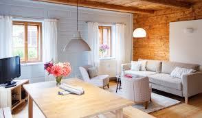 apartment nr 4 altendorfer vorwerk ferienwohnungen in