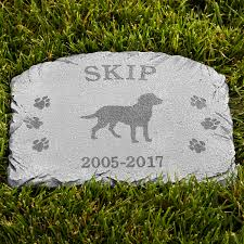 Personalized Dog Memorial Stone - Walmart.com Its Going To Weird Some People Out A New Company Will Compost How Do I Keep My Backyard Free Of Murdered Possums Vermin Amazoncom 100 Wireless Pet Coainment System Wifi Radio Dog 39 Best Dealing With Loss Images On Pinterest Loss Man Admits Shooting And Burying Dog In Westside Jacksonville Bunny Rabbit Chases Around The Yard Youtube Backyard Playground Ideas For Your What Do Your Pets Remains After Death Where Bury Dead Pets Or Animals Bengaluru Citizen Matters Burying 2 Monthsold Bunny Doggie Solution Dogs Ideas