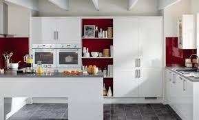 cuisine houdan prix déco prix cuisine houdan 11 creteil meuble ikea meuble tv
