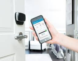 prizeotel Leverages Latest in Hotel Security and Convenience