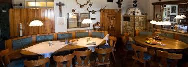 restaurant bärenstüberl in berchtesgaden