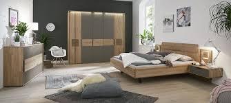 valnatura schlafzimmer kommoden