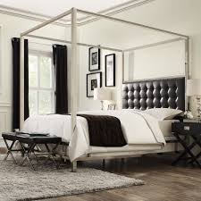 Wayfair Queen Bed by Poster Dhp Discount Beds Descargas Mundiales Com