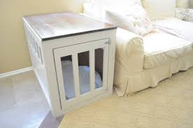 Dog Stairs For Tall Beds by Every Dog Owner Should Learn These 20 Diy Pet Projects