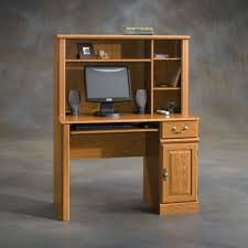 Desks : Sauder Harbor View Computer Armoire Sauder Harbor View L ... Harbor View Computer Armoire 138070 Sauder White Home Design Ideas Fniture Desk Dresser Classic With Old Door And Drawers Desks Corner Small Spaces Hutch Ikea Amazoncom Antiqued Paint Edge Water With In Chalked Finish Deskss Bedroom Antique Sets