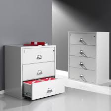 Fireking File Cabinet Lock Stuck by 4 Drawer Lateral File Cabinet And Reasons To Choose One