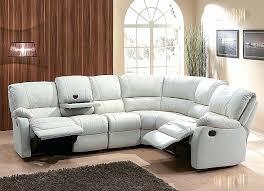 cdiscount canapé d angle cuir jeté de canapé d angle pas cher luxury canape cdiscount canape d