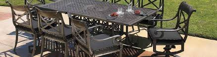 Gensun Patio Furniture Dealers by Gensun Casual Living In Hilton Head Island Bluffton And Okatie
