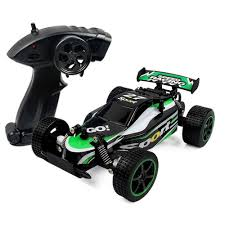 100 Fastest Rc Truck Buy Remote Control Cars RC Vehicles Lazadasg