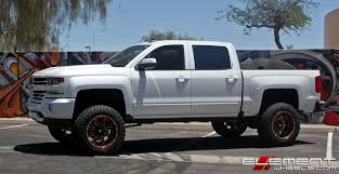 20x12 Inch Fuel Off-Road Hostage Matte Black D531 Wheels Leveled 2010 Chevy Silverado 1500 W 20x12 44 Offset Mo970 Wheels 2017 Ram On Xd Youtube Before And After Shots Of A Ford F150 New Fuel Helo Wheel Chrome Black Luxury Wheels For Car Truck Suv Glamis Truck Rims By Black Rhino Repost Amibestwheels Jeep Jk With Cleaver D239 8775448473 Rbp Glock Hummer H2 Hummer Humme Flickr Offroad Dodge 2500 Turbo Diesel Bmf And Youtube Xclusive Tires 6 Procomp Stage 1 Lift Kit 20x12 Cali