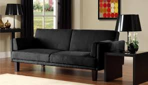 Futon Sofa Beds At Walmart by Futon Walmart Futons Small Sofa Sleeper Walmart Futon Beds Couch