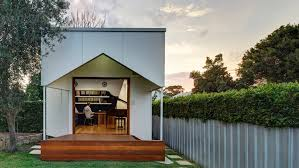 M3 Architecture Adds Music Studio With Stage To Garden Of ... Home Office Comfy Prefab Office Shed Photos Prefabricated Backyard Cabins Sydney Garden Timber Prefab Sheds Melwood For Your Cubbies Studios More Shed Inhabitat Green Design Innovation Architecture Best 25 Ideas On Pinterest Outdoor Pods Workspaces Made Image 9 Steps To Drawing A Rose In Colored Pencil Art Studios Victorian Based Architect Bill Mccorkell And Builder David Martin Granny Flats Selfcontained Room Photo On Remarkable Pod Writers Studio I Need This My Backyard Peaceful Spaces