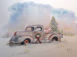 Palmer's Christmas Truck Watercolor Print – David Allen Art Titan Collisions Custom Work Example Cheap Paint Job For My Truck Home Pating Vehicle Camo Ideas How To A Car Dashboard 9 Steps With Pictures New Paint Jobagain Chevy Forum Gmc Lvadosierracom Topper Added My Truck Exterior Page 3 4 Minutes Way To Your For 50 Rustoleum Roller Little Pony Silverado By Jason M Stewart Trading Paints Infamous Job Sanding Down It Youtube 400 Monstaliner Dodgeforumcom