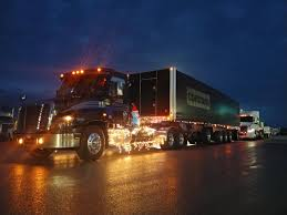 100 Kurtz Trucking Contrans Flatbed ContransFlatbed Twitter