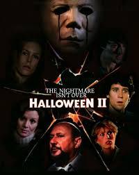 Cast Of Halloween H20 by Halloween Halloween H2o Day E2809challoween H2oe2809d Joseph