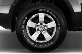 2013 Nissan Frontier PRO-4X Crew Cab - Automobile Magazine Oem 18 Chevy Avalanche Silverado Suburban Tahoe Wheel Goodyear Set Z71 Wheels Ebay Find Used Parts At Usedpartscentralcom Economical Upgrades 2010 Truckin Magazine Ltz 20 Truck Rims By Black Rhino Stock Ford F150 Wheels Rims Wheel Rim Stock Factory Oem Used Replacement Amazoncom Replicas V1130 Chevrolet Ss Matte 2017 2500hd 4wd First Test Review Toyota Replica Factory Aftermarket 4x4 Lifted Sota Offroad