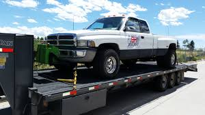 Home - BH Diesel Service 2011 Ford F350 Drw Crew Cab 44 67 Turbodiesel With Reading 2013 Chevrolet 3500hd Service Truck Vinsn1gc4k0c89df139673 Crew After Hours Truck And Diesel Done Right Performance Service Repair Home J Parts Rockaway Nj Shop Services Kansas City Nts 2015 Ram 3500 4x4 Body Over 7k Off Retail Plainfield Bolingbrook Naperville Il Powerstroke Specialist Automotive Mobile Auto Chevy W4500 W Supreme Spartan Tates Trucks F550 Cab Powerstroke Diesel 11 Bed 2008 Dodge Ram 5500 Utility Crane Mechanics Cummins