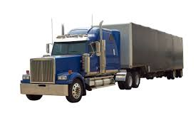 Truck Industry - International Products Corp Scale Cstruction Services Scales Sales Service Omaha Ne Join New England Commercial Truck Team Experienced Isuzu Pferred And Trailer Inc Home Facebook Benji Auto Quality Used Cars Trucks Suvs Miami Riverhead Ford Lincoln Center Hydrovac For Sale Inventory Listings The Best Semi Show In The World Youtube Harmon Buick Gmc Of Provo Serving Salt Lake City Drivers Credit Las Vegas Nv