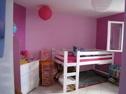 comment repeindre sa chambre comment repeindre une chambre model de chambre mansardee