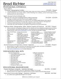 Magna Cum Laude Resume Resume Ideas | Best Resume Template | Best ... Examples Of A Speech Pathologist Resume And Cover Letter Research Assistant Sample Writing Guide 20 Computer Science Complete Education Templates At Allbusinsmplatescom 12 Graphic Designer Samples Pdf Word Rumes Bot Chemical Eeering Student Admissions Counselor How To Include Awards In Cv Mplates Programmer Docsharetips Social Work Full Cum Laude Prutselhuisnl