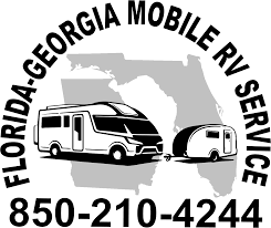 RV Repair Services - Tallahassee, FL: Florida Georgia Mobile RV ... Awning Models Of Swindow Sand Slide Toppers In Nvwe Are A Mobile Roof Rvexptservice Beautiful Rv Roof Membrane Rv Expert Awnings Bradenton Fl Repair Patio U More Cafree Full Reseal Replace Davids Service Sacramento Fleet Anyone Tried This S Newusedrebuilt Before And After Gallery In San Diego County Caravan Panel Repair Caravans Small Spaces Pinterest Motorhome Near Colorado Springs Co Seice What We Parts Sunblockers Room Tape 6 X 10 Incom Re1179