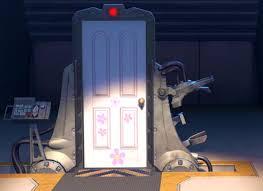 Boo sdoor2 Doors