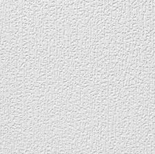 armstrong 255 chaperone 12x12 ceiling tile per piece at sutherlands