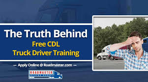 The Truth Behind FREE CDL TRAINING - Roadmaster Drivers School Free Traing Cdl Delivery Driver Resume Fresh Truck Driving School Tuition Best Skills To Place On National Sampson Community College Strgthens Support For Students Samples Professional Log Book Excel Template Awesome Templates 74815 5132810244201 Schools With Hiring Drivers No Sample Pilot Swift Cdl Jobs In Memphis Tn Class A Resource